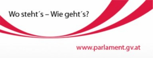 Grafik Web Slogan