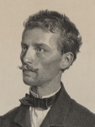 Herrmann Mathias