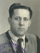 Lauritsch Josef