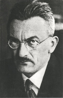Lungmayer Karl
