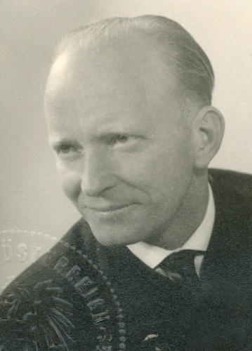 Wielandner Hermann